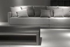 des_design_furniture_collection_calma_joan_lao
