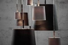 des_design_furniture_collection_difusa_joan_lao