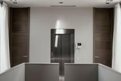 des_design_furniture_collection_doors_joan_lao