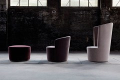 des_design_furniture_collection_easy_chair_joan_lao