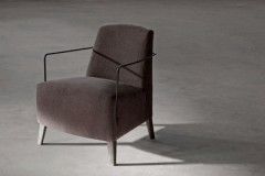 des_design_furniture_collection_eclectic__joan_lao