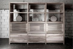 des_design_furniture_collection_esencial_joan_lao