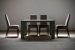 des_design_furniture_collection_eterna_joan_lao1
