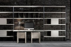 des_design_furniture_collection_ethereal_joan_lao