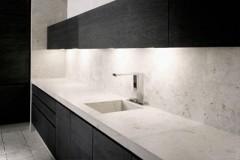 des_design_furniture_collection_kitchen_joan_lao