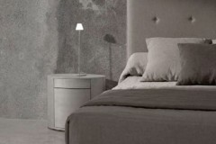 des_design_furniture_collection_minima_joan_lao