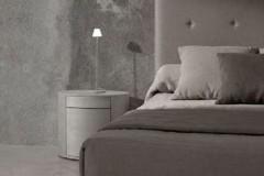 des_design_furniture_collection_minima_joan_lao