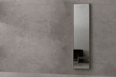 des_design_furniture_collection_mirror_joan_lao