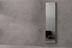 des_design_furniture_collection_mirror_joan_lao