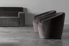 des_design_furniture_collection_organic_joan_lao