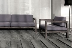 des_design_furniture_collection_outdoor_joan_lao
