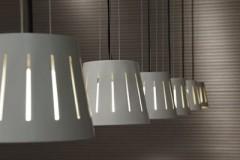 des_design_furniture_collection_penumbra_joan_lao