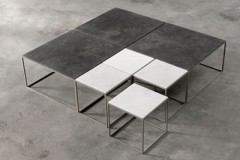 des_design_furniture_collection_pequenas_arquitecturas_joan_lao