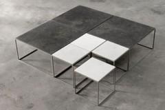 des_design_furniture_collection_pequenas_arquitecturas_joan_lao