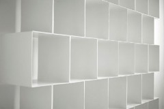 des_design_furniture_collection_plegada_joan_lao