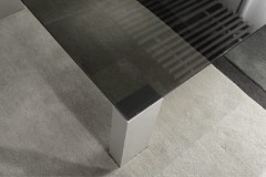 des_design_furniture_collection_primaria_joan_lao