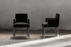 des_design_furniture_collection_racional_joan_lao