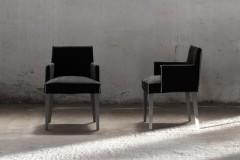 des_design_furniture_collection_racional_joan_lao