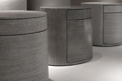 des_design_furniture_collection_round_table_joan_lao