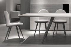 des_design_furniture_collection_soft_joan_lao