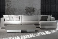 des_design_furniture_collection_solido_joan_lao