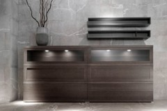 des_design_furniture_collection_sostenible_joan_lao