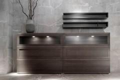 des_design_furniture_collection_sostenible_joan_lao