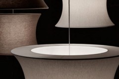 des_design_furniture_collection_tissue_shade_lamp_joan_lao