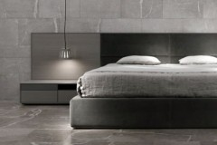 des_design_furniture_collection_vital_bedroom_joan_lao
