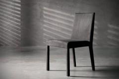des_design_furniture_collection_vital_chair_joan_lao1
