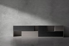 des_design_furniture_collection_vital_joan_lao