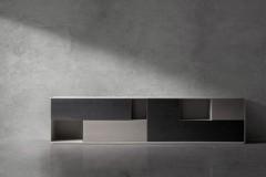 des_design_furniture_collection_vital_joan_lao