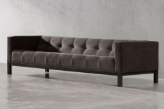 des_design_furniture_collection_vital_sofa_joan_lao
