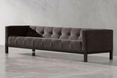 des_design_furniture_collection_vital_sofa_joan_lao