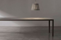 des_design_furniture_collection_vital_table_joan_lao