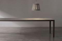 des_design_furniture_collection_vital_table_joan_lao