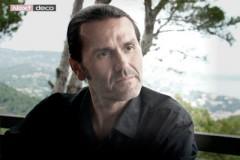 des_entrevista_profundidad