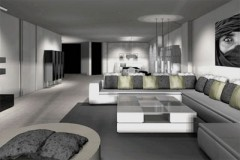 des_interior_design_joan_lao_arabian_house_II