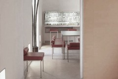 des_interior_design_joan_lao_el_bulli