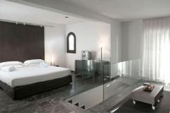 des_interior_design_joan_lao_hotel_ses_pitreras