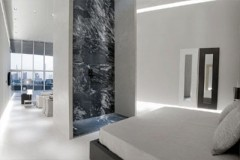 des_interior_design_joan_lao_luxury_suite