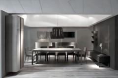 des_interior_design_joan_lao_maison_&_objet_2010