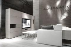 des_interior_design_joan_lao_maison_&_objet_2011