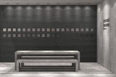 des_interior_design_joan_lao_maison_&_objet_2013