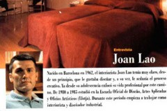des_press_joan_lao_bspain