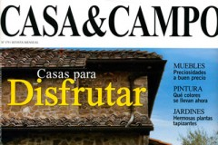des_press_joan_lao_casaycampo_179