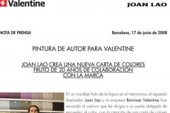 des_press_joan_lao_cc_valentine