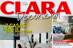 des_press_joan_lao_clara_decoracion_169