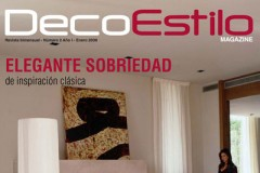 des_press_joan_lao_deco_estilo_2