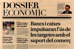 des_press_joan_lao_dossier_economic_502